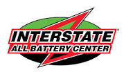Interstate Batteries Coupons