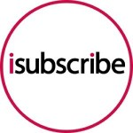 Isubscribe Discount codes
