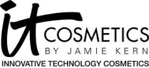 It Cosmetics Discount codes