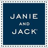 janieandjack.com