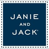 Janie And Jack Discount codes
