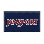 Jan Sport Discount codes