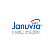 januvia.com