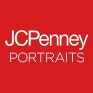 JCPenney Portraits Discount codes