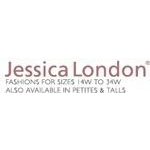 Jessica London Discount codes