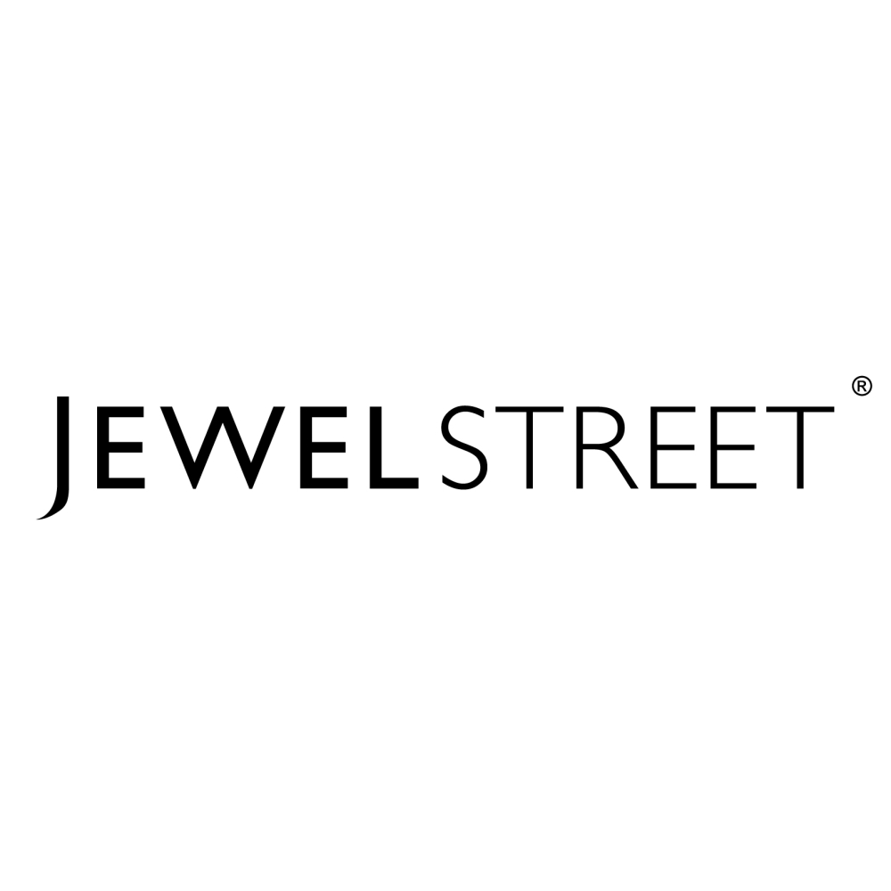 JEWELSTREET Discount codes