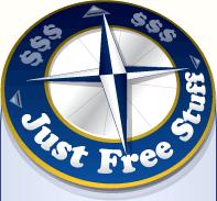 justfreestuff.com