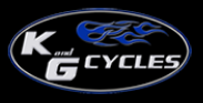 K And G Cycles Coupons