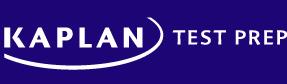 Kaplan Coupons