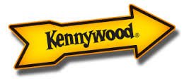 kennywood.com