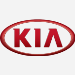 Kia Discount codes