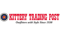 Kittery Trading Post Discount codes