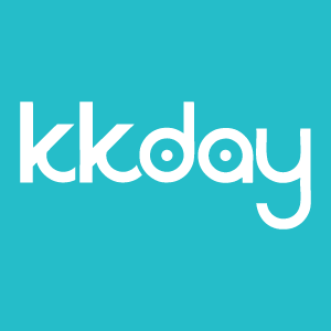 Kkday Discount codes