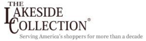 Lakeside Collection Discount codes