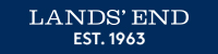 Lands End Discount codes