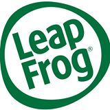 LeapFrog Discount codes