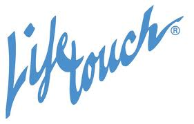 Lifetouch Discount codes