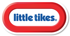 Little Tikes Discount codes