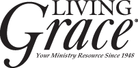 Living Grace Discount codes