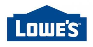 Lowe's Discount codes