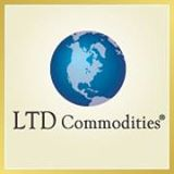 LTD Commodities Discount codes