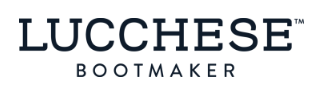 Lucchese Discount codes