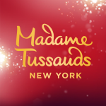 Madame Tussauds Blackpool Discount codes