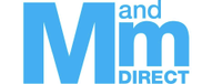 MandM Direct Discount codes
