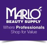Marlo Beauty Supply Discount codes