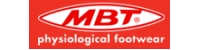 Mbt Discount codes