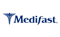 Medifast Discount codes