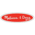 Melissa And Doug Discount codes