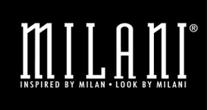 MILANI Discount codes