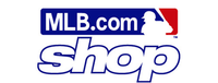 Mlb Shop Discount codes