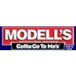 Modells Discount codes