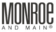 Monroe And Main Discount codes