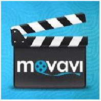 Movavi Discount codes