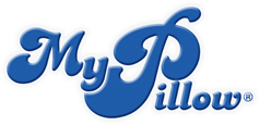 MyPillow Discount codes