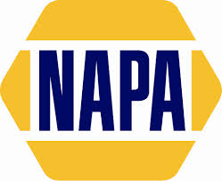 Napa Auto Parts Discount codes