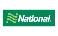 National Car Rental Discount codes