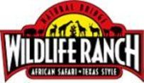 Natural Bridge Wildlife Ranch Coupons