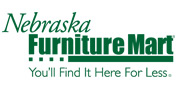 Nebraska Furniture Mart Discount codes