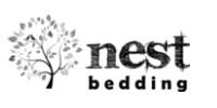 Nest Bedding Discount codes