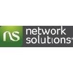 Network Solutions Discount codes