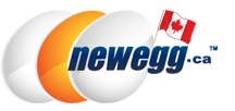 Newegg Canada Discount codes