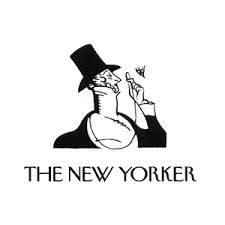 The New Yorker Discount codes