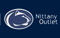 Nittany Outlet Discount codes