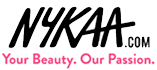 Nykaa Discount codes