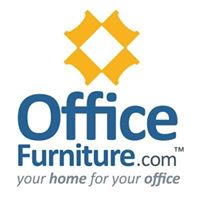 Office Furniture Discount codes