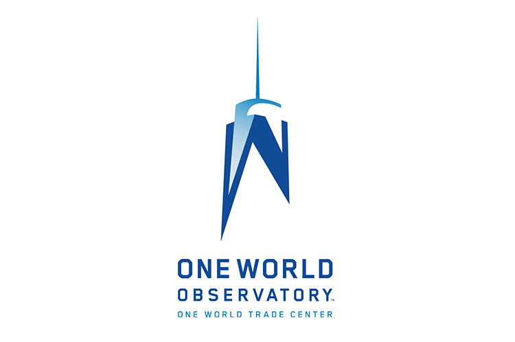 One World Observatory Discount codes